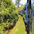 train Kandy-Ella05