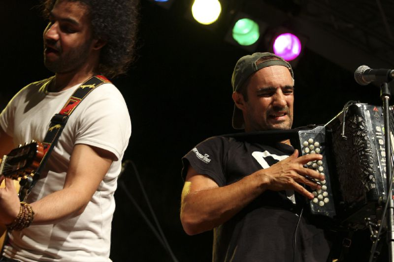 LaTrobaKungFu-Etnofest-Palic-2011-62