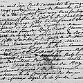 Lenfernat Emmanuel _né le 24.12.1775