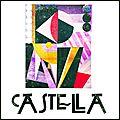 Etmsa signe l'exclusivité avec sébastien castella