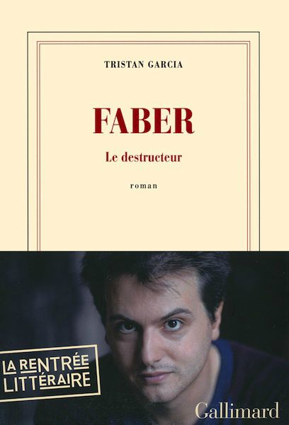 faber le destructeur
