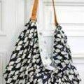 foulard p clementine 1