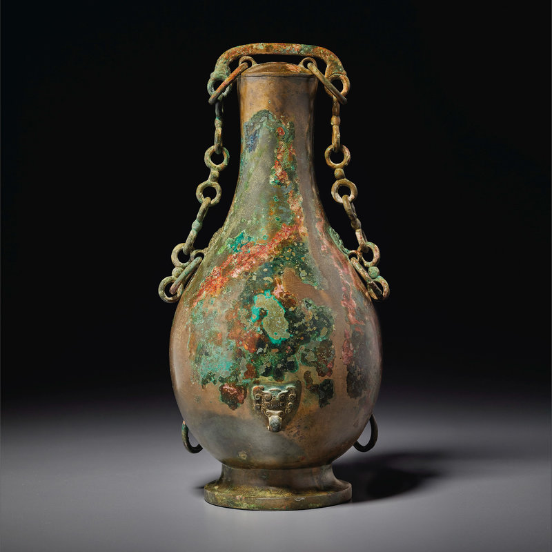 2021_NYR_19547_0707_000(a_bronze_ritual_wine_vessel_and_cover_hu_late_warring_states-early_wes125029)