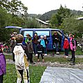 102 / biathlon VTT automne 2013