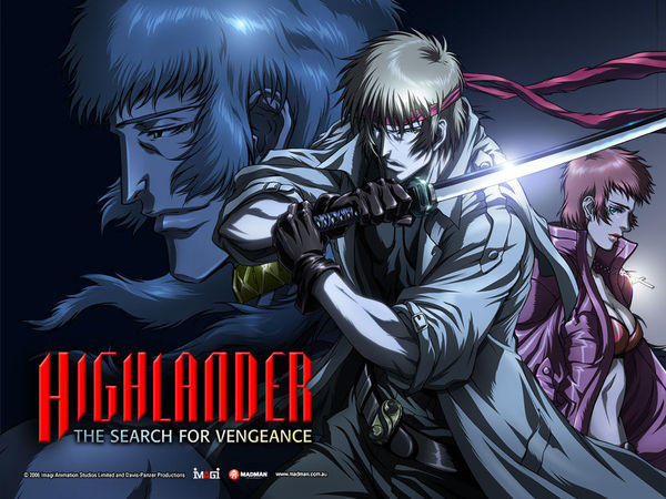 wallpaper_Highlander_Soif_de_Vengeance_Highlander_The_Search_for_Vengeance_2007_1