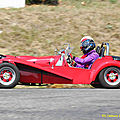 Lotus Seven replica_01 - 20-- [UK] HL_GF