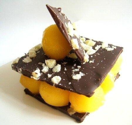 Mangue_chocolat_005