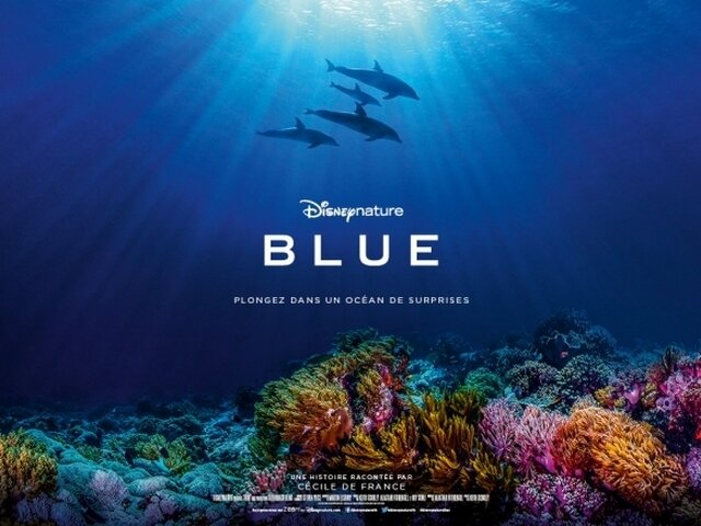 blue_documentaire_oceans