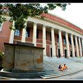 2008-07-26 - WE 17 - Boston & Cambridge 073