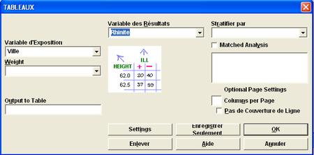 Commande_Tableaux
