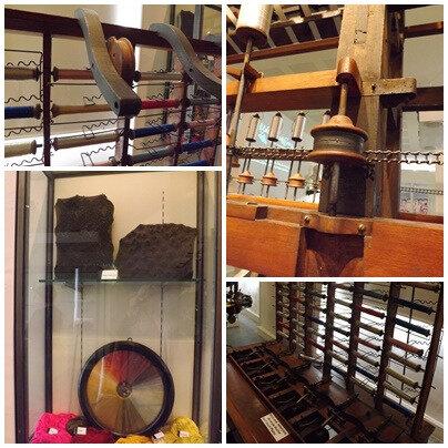 Musée de la soie Taulignan 2 (14)