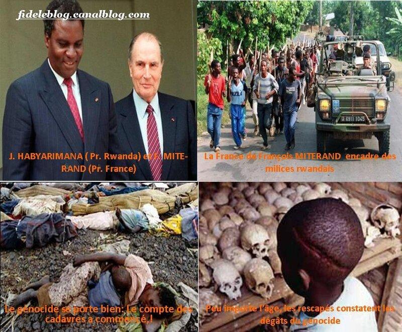 Genocide_Rwandais__1994