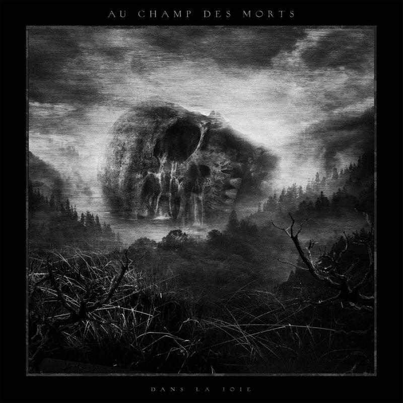 AU-CHAMP-DES-MORTS-Dans-La-Joie-cover-1024x1024