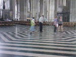 SP_A2998_Amiens_Cath_drale