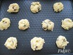 cookies3chunks04