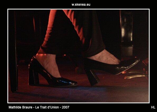 MathildeBraure-TraitdUnion-2007-18