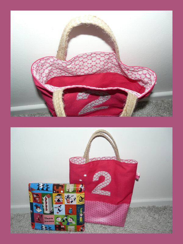 sac 2 ans E1