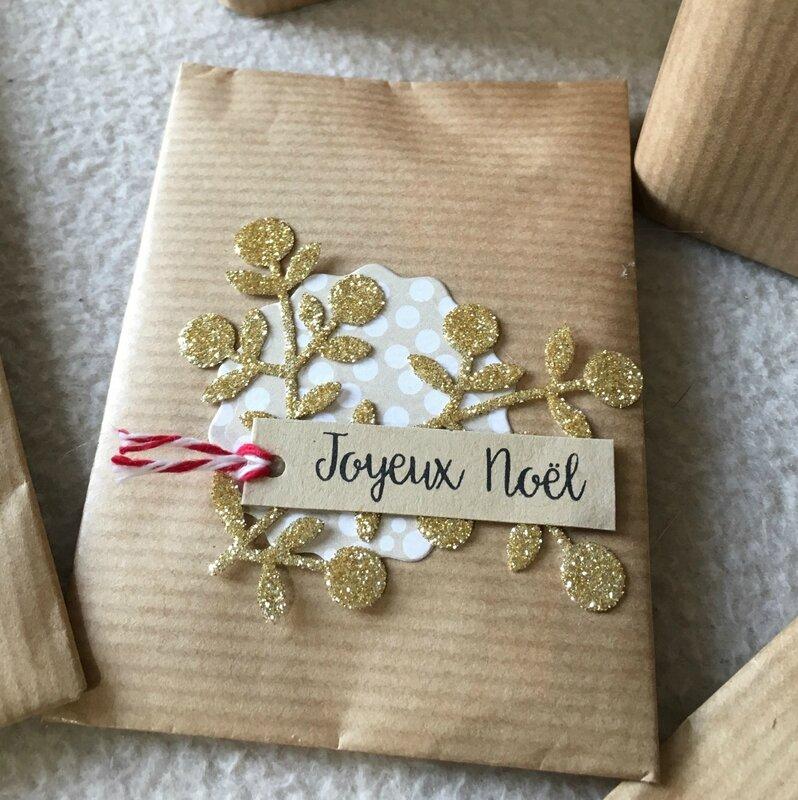 cadeaux noel catherine 2015 (5)