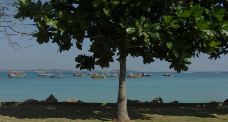 2015-02 Sri Lanka 0733_DxO