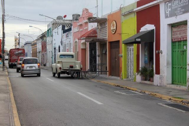 mexique déc 2014 janvier 2015 (2410) [640x480].JPG