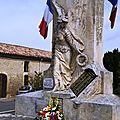 Commémoration 8 mai 1945 (17)