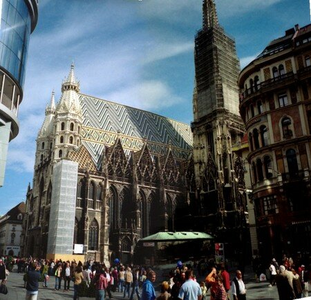 cathedrale_pano