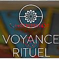 Voyance en ligne; chiromancie divinatoire, un grand marabout féticheur efficace du bénin