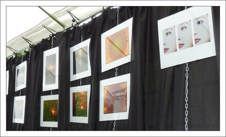 expo_francois_images
