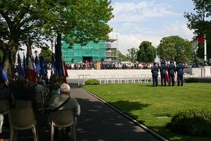 memorial_day012