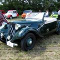 Citroen traction 11 cabriolet de 1936 01
