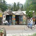 2010-03-07 Arusha (46)