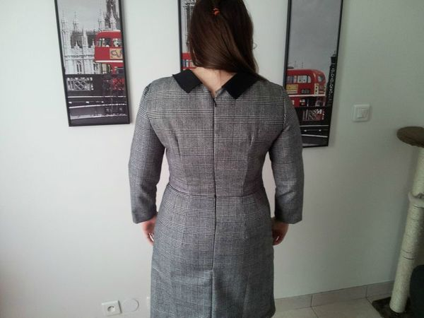 robe 1965_21