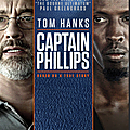 Captain philips 8/10