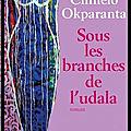 sous les branches de l udala