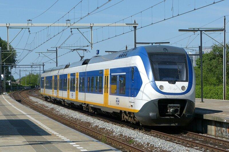 260512_SPRINTERmoerwijk4