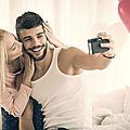 Les rituels de magie blanche d'amour - envoutement amoureux efficaces qui fonctionnent rapidement