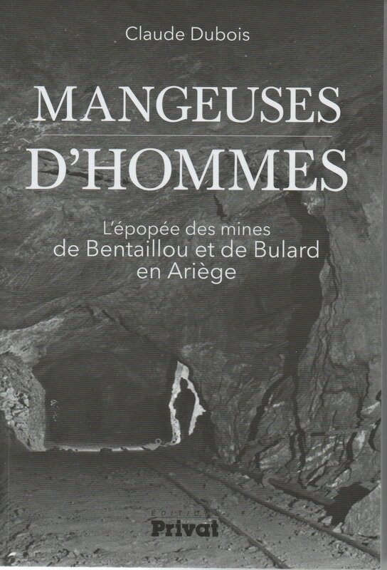 Couverture Mangeuses