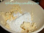 Carrot_Cake_035_canal