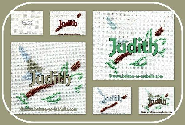 judith DE_salmar16_col2