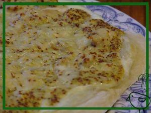 pizza_cocotte2