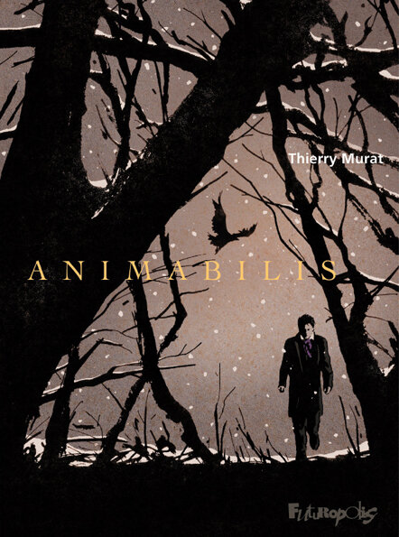 animabilis_couv