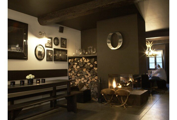 387764-chez-odette-hotel-a-champagne-ardenne-a-france