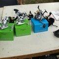 Concours de pêche 19 juillet 2014 (13)
