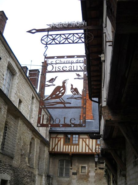 Troyes (13)