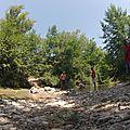 2012_08_22 (3)