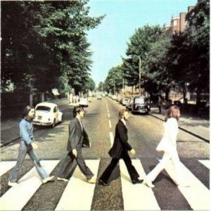 The_Beatles_Abbey_Road__1969_