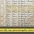 Roger planchon, à saint-chamond