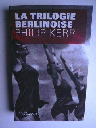 Philippe_Kerr