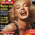 TV Quick 1992