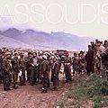 massoud 12